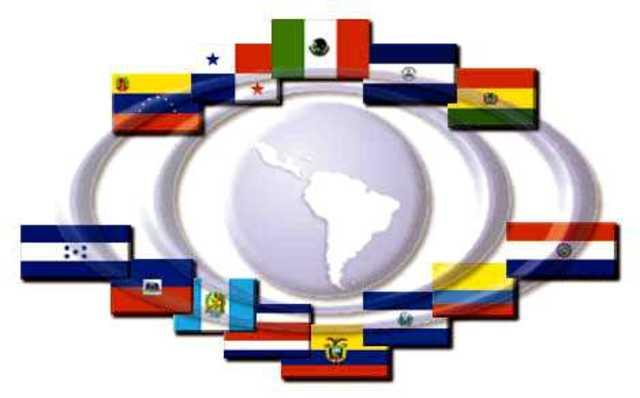 Instituto Latinoamericano de la Comunicación Educativa (ILCE)
