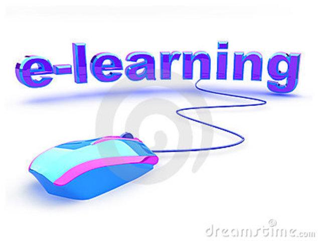 E-learning Latinoamerica