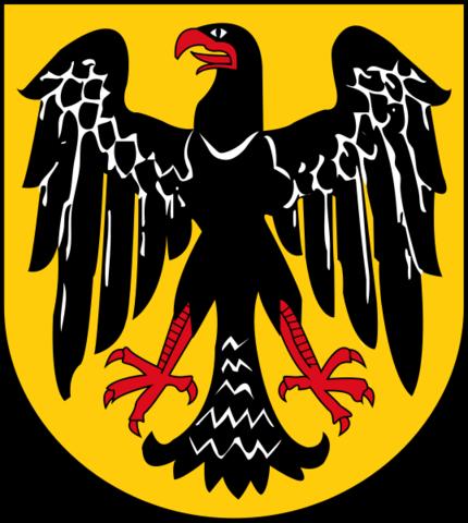 República de Wimar