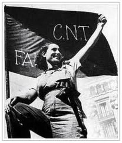 Revolución de enero de 1933.