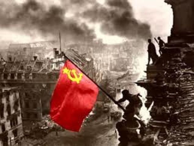 Dictadura del partido bolchevique