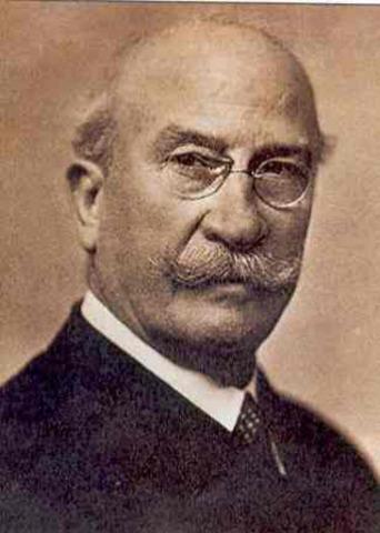 Victoria electoral de las derechas; Lerroux, jefe del Gobierno