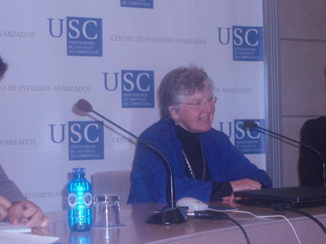Premio Turing 2007
