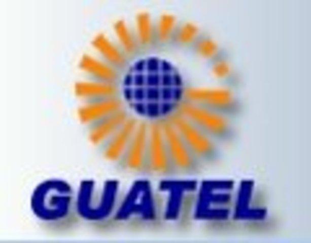 Reinicio de la privatización de entidades estatales en Guatemala