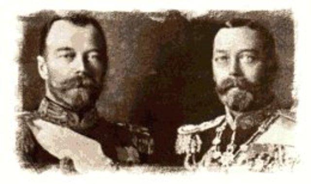 Acuerdo anglo-ruso