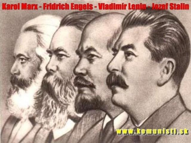 Comienzo de la Dictadura Comunista