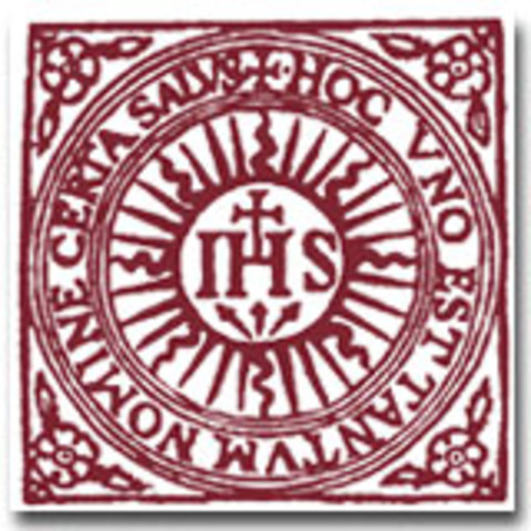 Orden de disolución de la Compañía de Jesús.