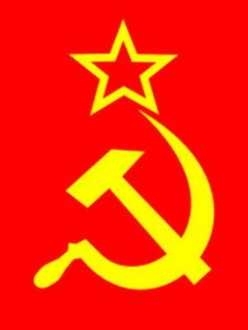 El manifiesto comunista.