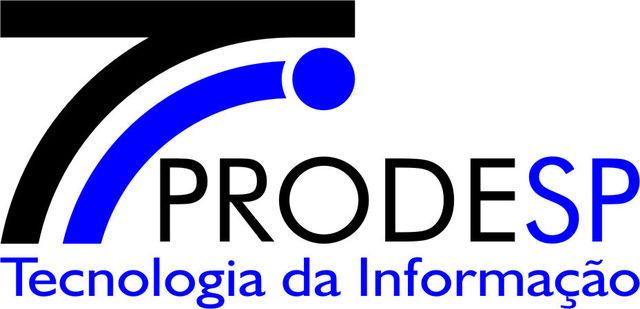 Prodesp