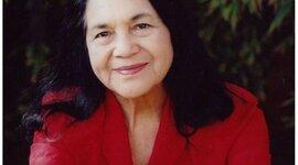 Dolores Huerta timeline
