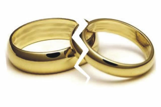 Aprobación de la Ley de Divorcio