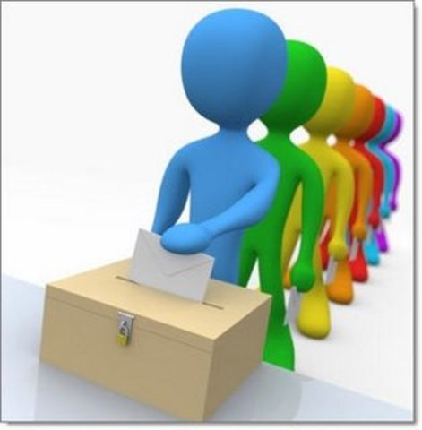 Derrota electoral