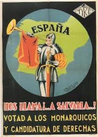 Renovación Española