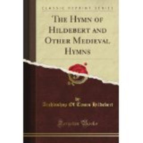 Hildebert Born