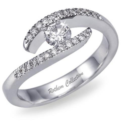 Got Engaged