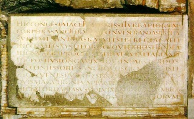 Liberius Dies