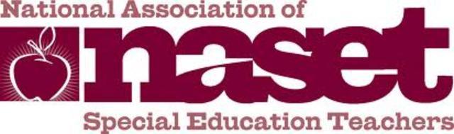 NASET School of Excellence Award