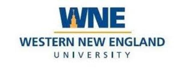 NECC adds Ph.D. Program through Western New England University