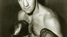 Rocky Marciano, one of the 10 best heavyweights in history timeline
