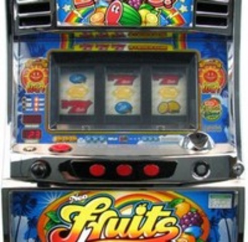 1994 –Mark Griffiths carries out research on the thinking patterns of regular gamblers 'The role of cognitive bias and skill in fruit machine gambling' [Core study 12]