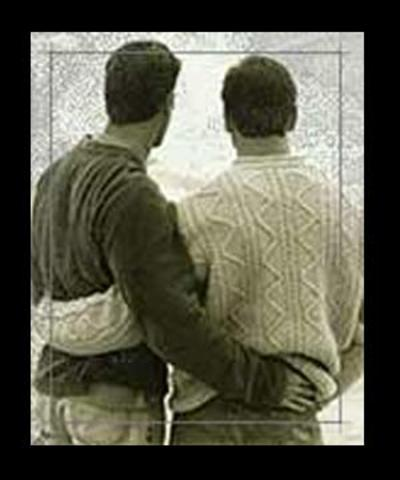 Homosexuality removed from the DSM3, previously it was regarded as a mental illness