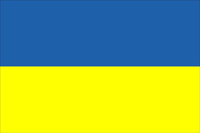 Immigration des Ukrainiens pt. 1