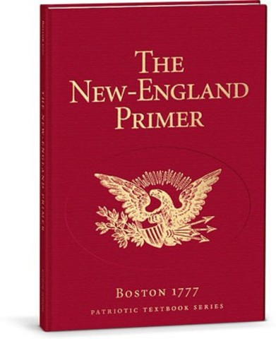 The New England Primier