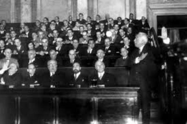 Bienio progresista (reforma religiosa)