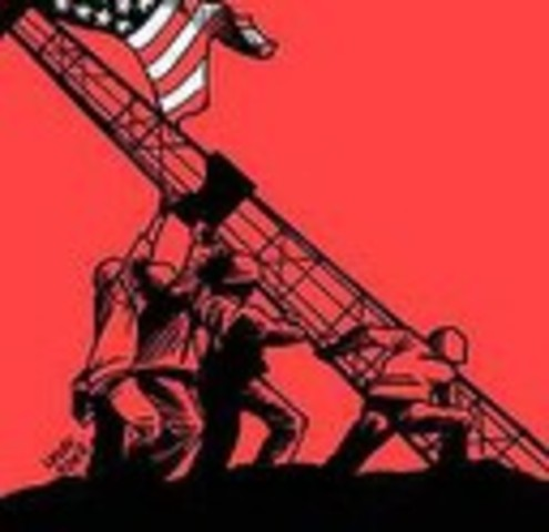 Crisis del petroleo