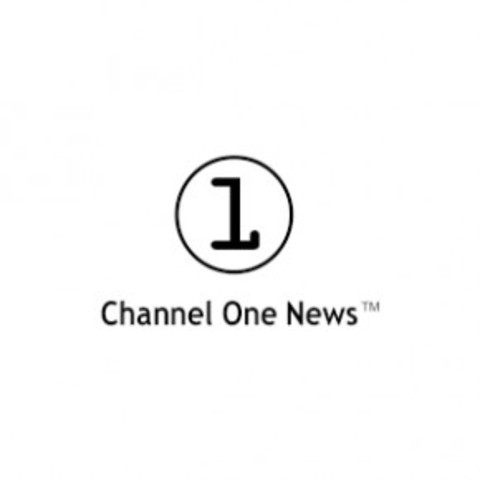 Channel 1 implemented into the classrooms