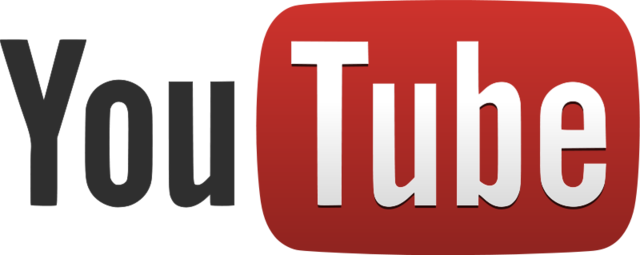 Youtube Launch