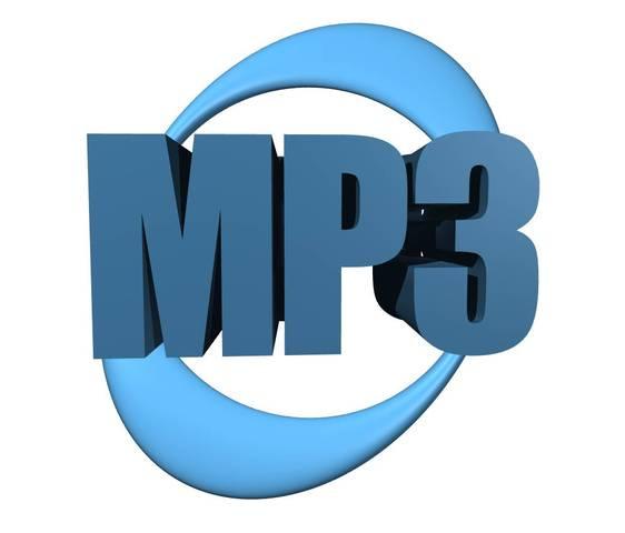 MP3 E OUTRAS TECNOLOGIAS