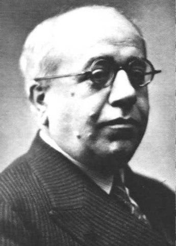 Dimisión de Alcala Zamora como presidente del Gobierno.