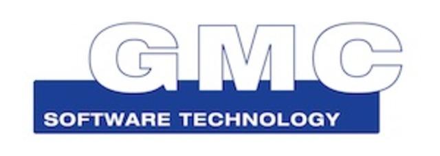 GMC Implementation