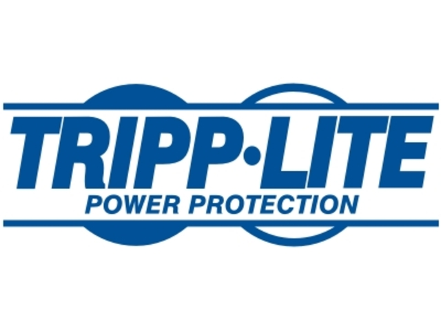 Power - pro level UPS replacements