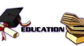 History of Education in America timeline