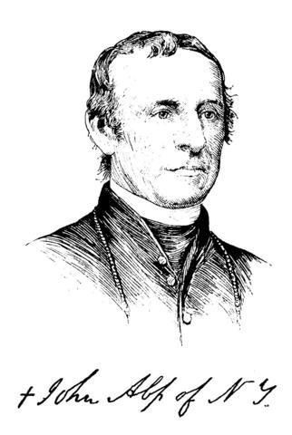 Catholic Schools Established