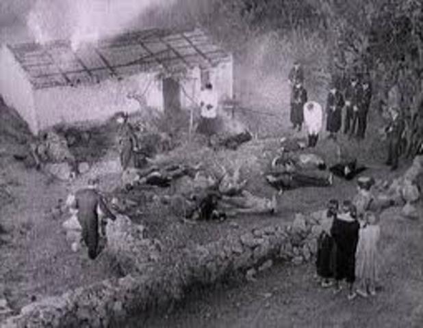 Revolución de Enero de 1933