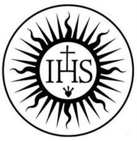 Disolución del Patronato de las Propiedades de la Compañía de Jesús.