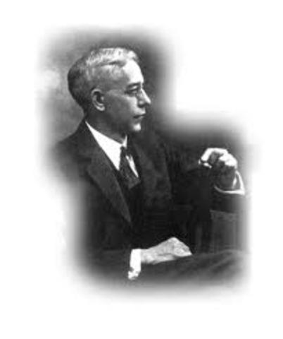 Samuel T. Orton
