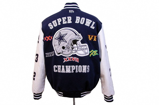 I of 2 teams with most Super Bowl wins