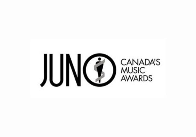 Coeur de Pirate  Juno Award nomination