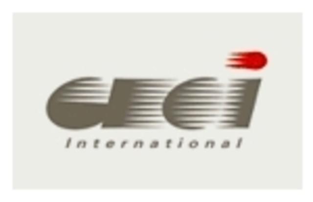 Suspension de la cotation des titres GECI International et GECI Aviation