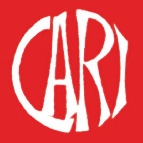 Creación del Consejo Argentino para las Relaciones Internacionales (CARI).