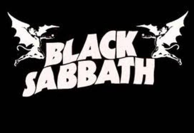 Ozzy Osbourne leaves Black Sabbath to go solo