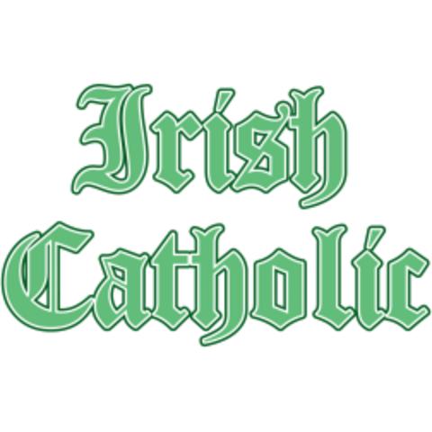 Rise of Irish Catholics