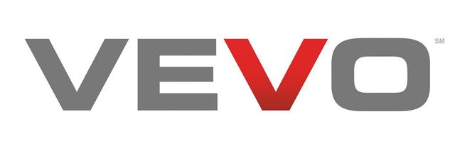 VEVO Launched