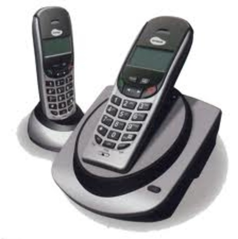 2012 Phone