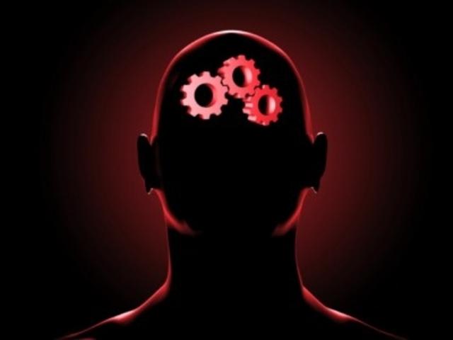 Conductismo, cognitivismo, constructivismo.