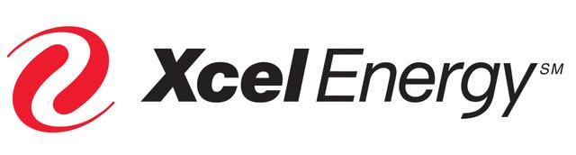 Xcel Energy Announcement